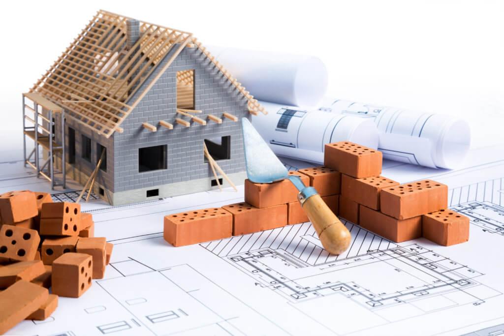 constructeur maison nord
