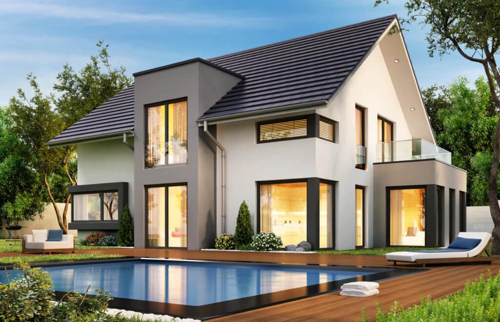construction maison individuelle nord