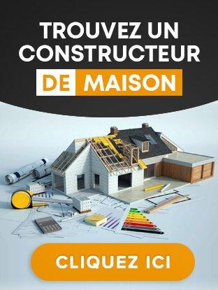 Lien pour une demande de constructeur de maison dans le nord