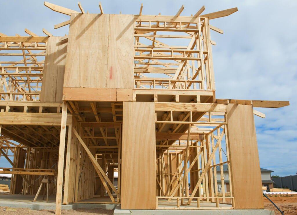 Constructeur de maison à ossature bois à Valenciennes
