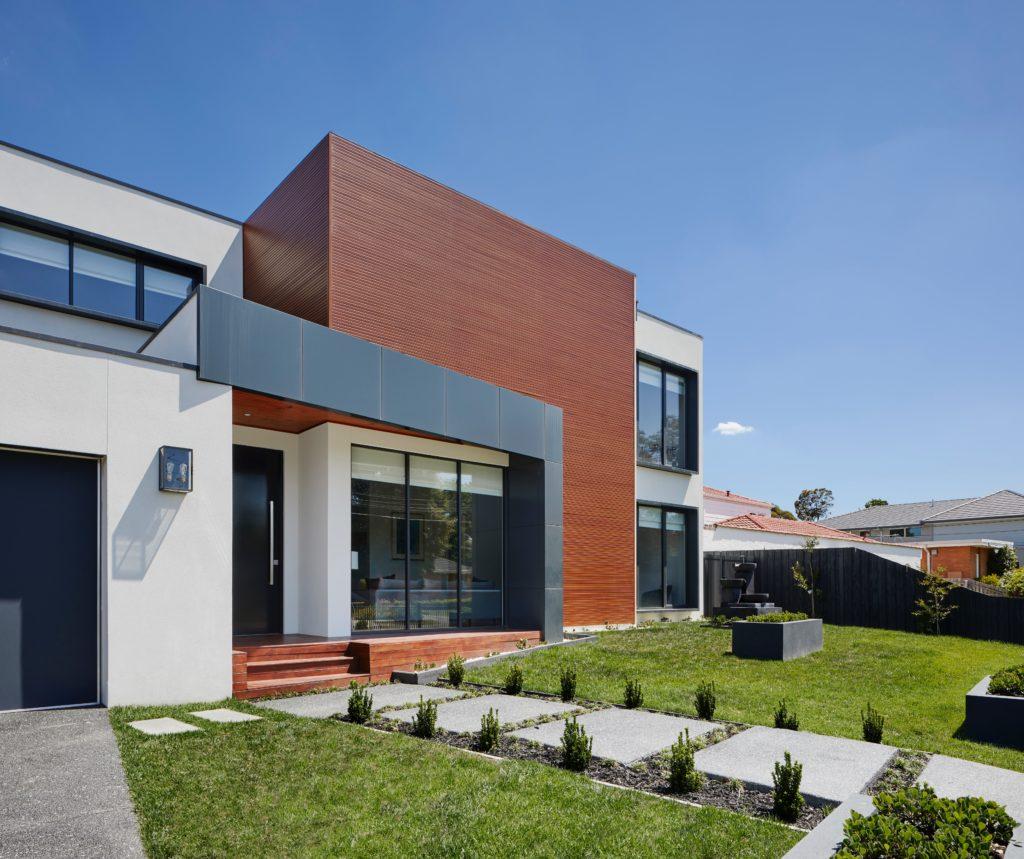 constructeur de maison passive à Lille