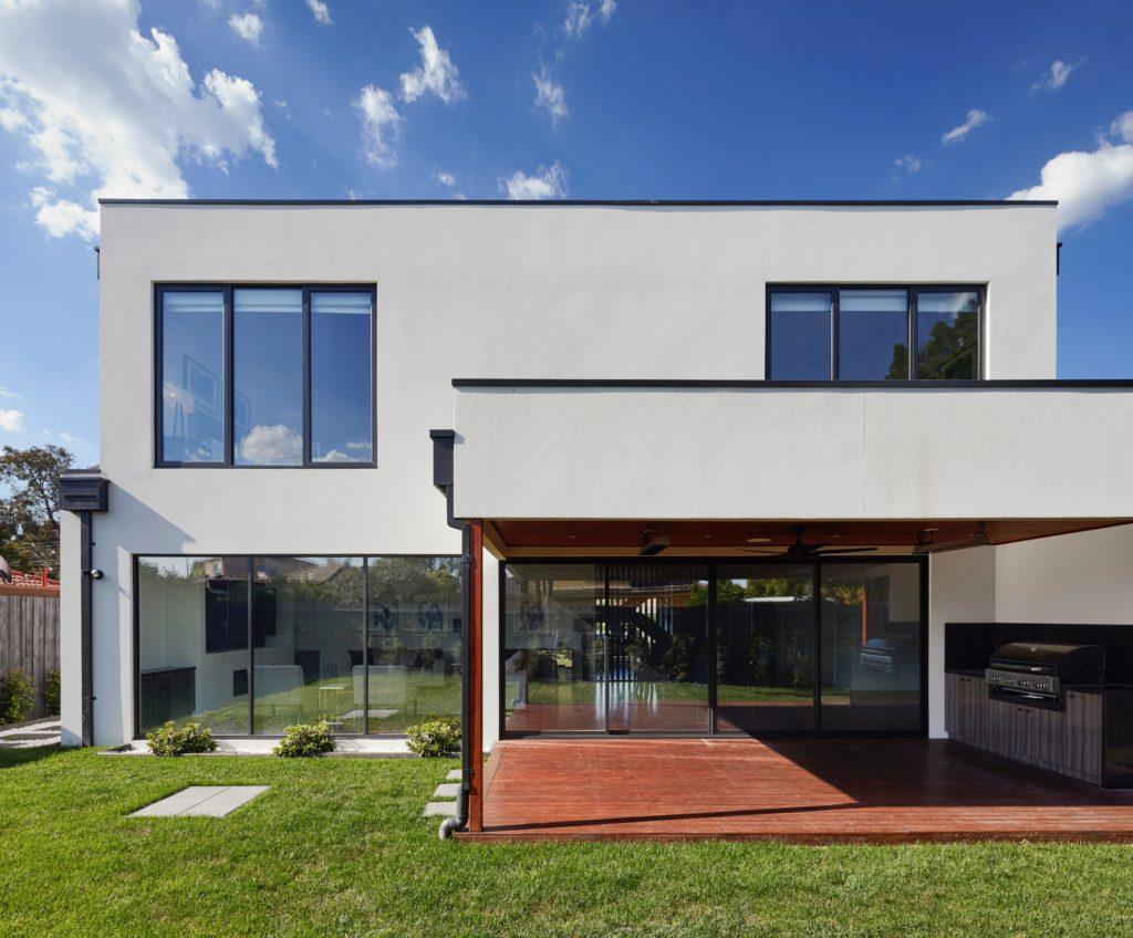 Constructeur de maison passive à Valenciennes